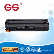 Cartridges Compatible 1007 Toner for HP 88A 388A CC388A