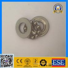 China Alta qualidade Thrust rolamentos de esferas 51101 12 * 26 * 9