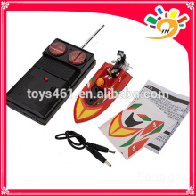 HuanQi 953 Remote Control RC Electric Flying Speed Boat Racing RC Boat speed boat for sale high speed boat model boat