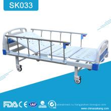 SK033 Ручная Мотылевая лечения пациента