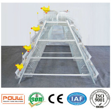 Animal Breeding Poultry Battery Layer Cage