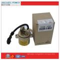 Shutdown Device for Deutz Engine 0428 7584 / 0428 7117