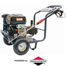 Lavadora de presión de la industria excelente (PW3600)
