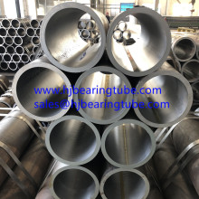 Gas Hydraulic Cylinder Steel Tube St52 BKS