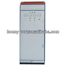 ATS for generators (63A-2500A)