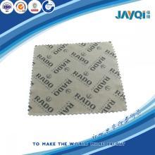 Wholesale pano de limpeza de micro fibra