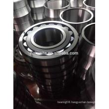 Petroleum machinery ZP205 bearing 3630MB, 150X320X108 mm turnplate bearing, turnplate bearing