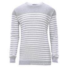 2016 Custom High Quality Men′s Knit Wear Sweater