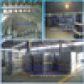 Zero vazamento WCB válvula de porta preços