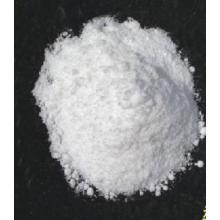 CAS NO.1314-13-2 ZINC OXIDE