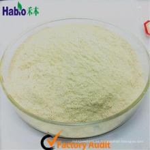 Suplemento enzimático de pectinasa para alimentación completa / concentrada / premezcla
