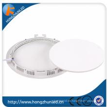 CE ROHS aprobó el panel ligero llevado RA75 PF0.95 manufaturer de China 3 años de garantía