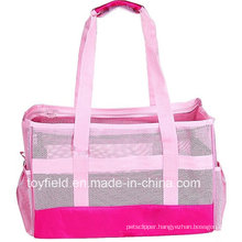 Pet Bag Bed Cage Products Dog Pet Carrier