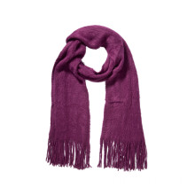 Ladies Brush Supersoft Scarves