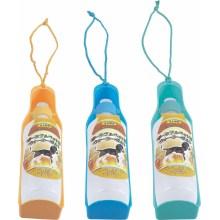 Bebedor portátil P545 (produtos para animais de estimação)
