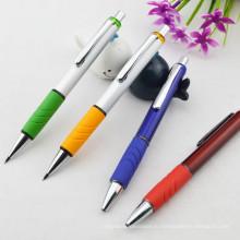 Школьные принадлежности Алюминиевый карандаш