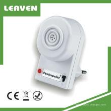 Pest Reject 220V Direct Plug in Repeller