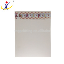 Stationery Letter Head Paper 100% woodpulp letter size printer paper