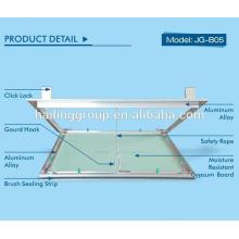 Plasterboard Access Panels