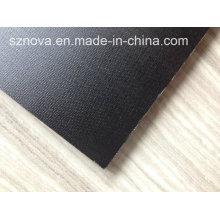Epoxy Glass Laminate (Antistatique G10 ESD)