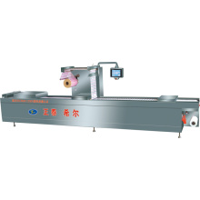 Air Conditioning Box Type Vacuum Packing Machines
