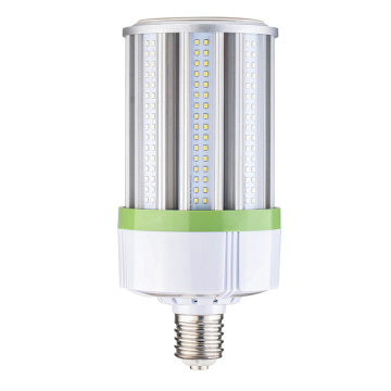 120 Watt E39 LED Mais Glühbirne 15600lm