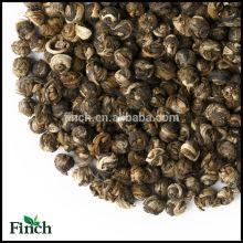 High Quality Factory Direct Sale Tea Dragon Pearl Green Tea