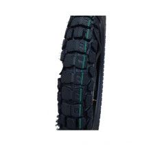 Kennya Motorcycle Rubber Tyre Tube (3.00-18) (3.00-17) (2.75-17) (2.75-18) (110/90-16)