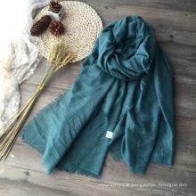Polyester Scarf Winter Scarf Women Scarf Fashion Scarf Voile Silk Scarf Hijab Scarf