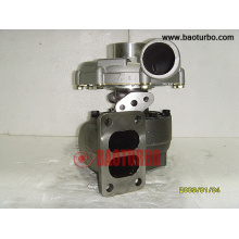 Turbocompressor K27 / 53279885721