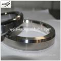 Mechanical gasket and seal
