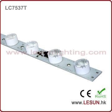LED Linear Beleuchtung LC7537t