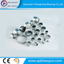 All Types Needle Bearing for Agriculture Machinery Parts