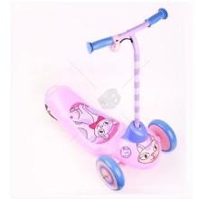 Kinder Roller mit guter Qualität (YVS-L003)
