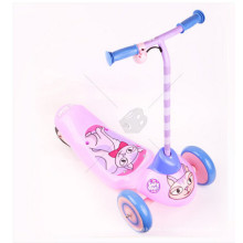Children Scooter with Good Quality (YVS-L003)