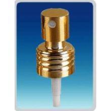 Pulverizador de perfume (KLPS-08)