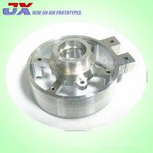 Pequenas peças OEM precisão alumínio CNC Usinagem parte de Chine