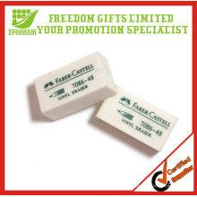 Top Quality Cheap Promotional Customzied Eraser
