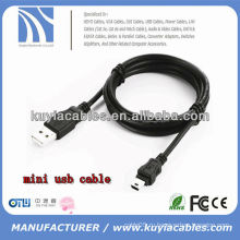 Mirco USB-кабель для Samsung Galaxy S4 SIV i9500 Galaxy S3 Аксессуары для смартфонов
