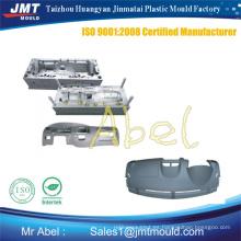 molde automotriz del tablero de instrumentos de la inyección plástica