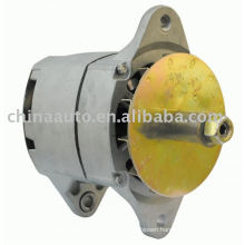 High quality auto spare accessory alternator assy for cummins 4bt,6bt,4ct,6ct