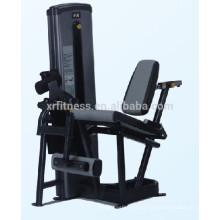 Produtos de alta qualidade que você pode importar da china Leg Extension