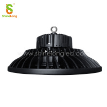 IP65 outdoor UFO 120W LED High Bay light