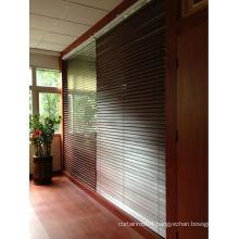 2014 decorative natural wood blind, wooden blind, wood window blind wood blinds components