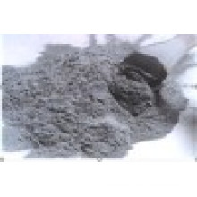 Aluminum Oxide Powder with High Quality