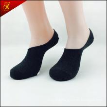 Summer Invisible Socks for Men