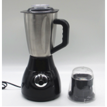 Multifungsi Makanan Table Blender