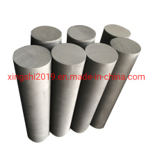 Hot Sale High Purity Graphite Material 30-99.9% Extruded Graphite Rod