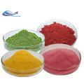 Original fruit and vegetable juice powder fruit