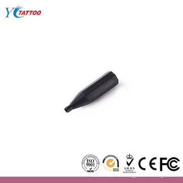 wholesale professional disposable tattoo tips